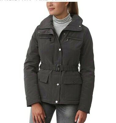 competitive price b8cf9 aaa1f Parka Donna Invernale