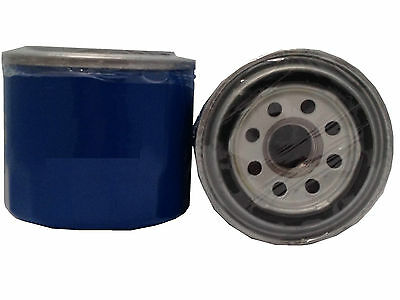 AU3 • Buy Oil Filter Suits Z79A HOLDENRODEO TFS17 G3 4ZE12.6L 4CYL Petrol 1993-1995