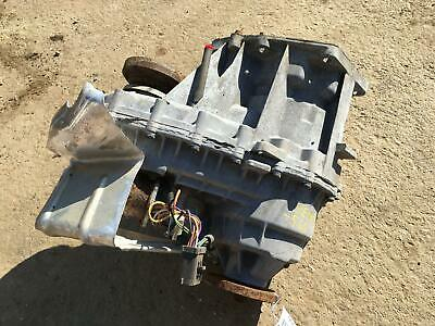 $200 • Buy 03 Ford Explorer Transfer Case 155,000 Miles Auto Trans Switch On Dash Part Time