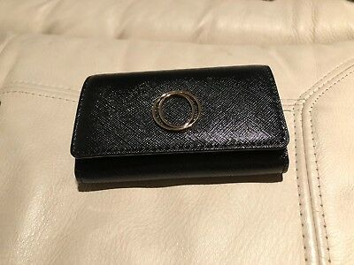 AU49 • Buy OROTON Card Holder New BLACK
