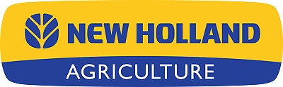 AU72.31 • Buy New Holland 474,489,492,1465 Mower Conditioner Service Manual