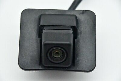 Toyota Backup Camera Oem