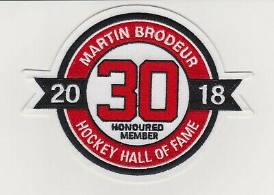 Martin Brodeur Jersey Compare Prices On Dealsan Com