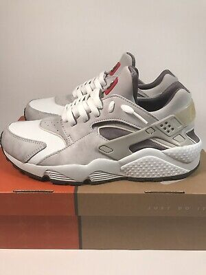 £250 • Buy Nike Air Huarache Wings And Waffles Ds Brand New With Box Uk9 Us10 Eu44