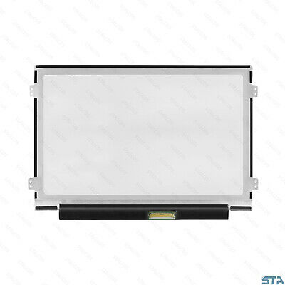 10.1  LED LCD Display Screen Panel For Acer Aspire ONE D255E D257 D270 • 48$