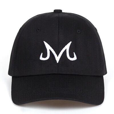 $19.99 • Buy Letter M And Z High Quality Baseball Cap