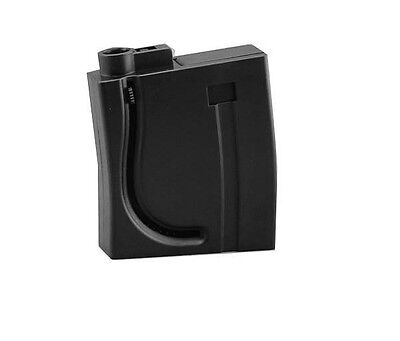 $ CDN4.73 • Buy SMITH & WESSON - CHARGEUR 180 BBs 6MM - HIGH CAP MAGAZINE - REF:325024