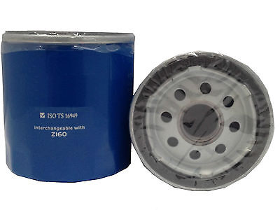 AU3 • Buy 1X Oil Filter Suits Z160 HOLDEN ADVENTRA VY SERIES II LS1 GENIII 5.7L 03-04