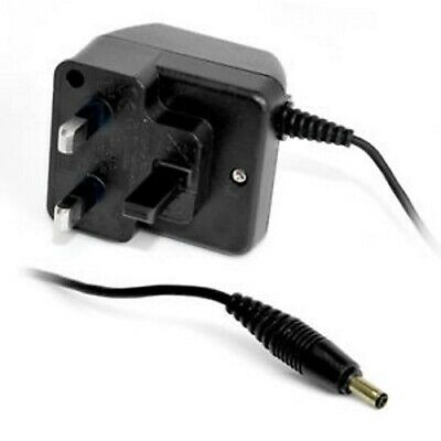 GENUINE/ORIGINAL Vintage/Retro Nokia BIG PIN Mains Wall Charger For Old Models • 14.99£
