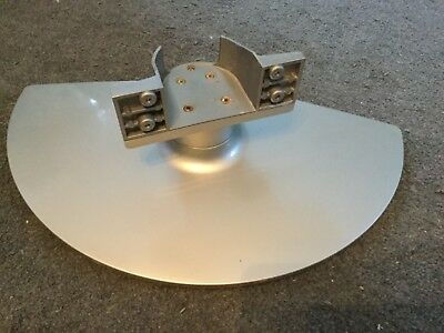"""LG 32"""" TV Base LG32LX2R Used May Fit Other Models/makes Free Postage  • 30£"""