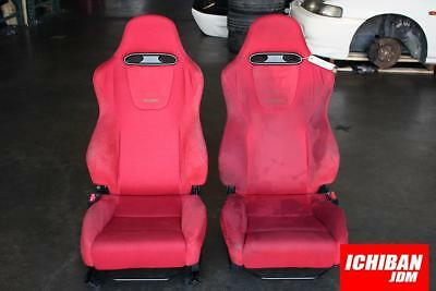 honda civic type r seats