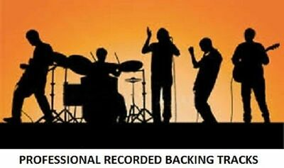 £18.99 • Buy The Beatles Professional Recorded Backing Tracks Vol 1