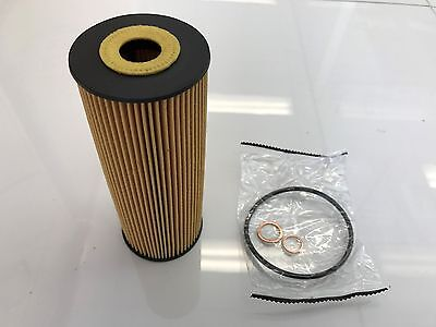 AU9.20 • Buy Oil Filter Suits R2596P SSANGYONG KYRON 2.0L 4CYL Diesel 2006-ON