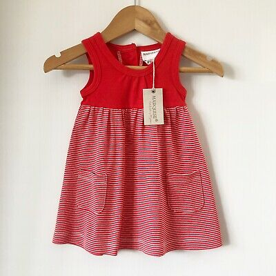 AU16 • Buy Marquise Dress - BNWT - Size 000 / 0-3 Months (#D1082)