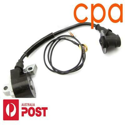 AU45.50 • Buy Ignition Coil For STIHL MS660 MS650 066 (1998 On) Chainsaw - 1122 400 1314