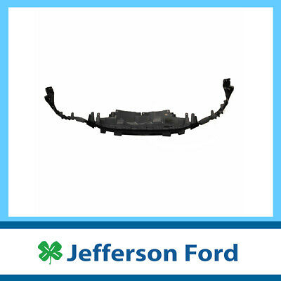 AU227.30 • Buy Genuine Ford  Front Bumper Radiator Grille Reinforcement For Focus St & Rs Lz