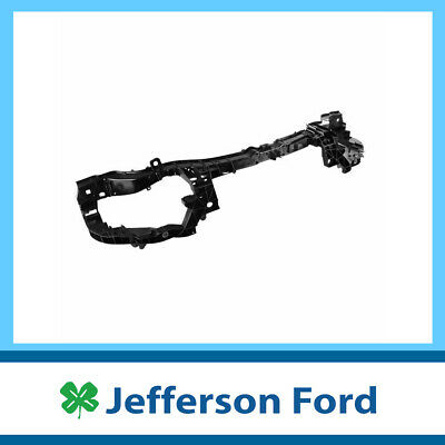 AU438.03 • Buy Genuine Ford Front Radiator Support Panel For Focus Lw Lz St