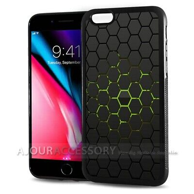 AU9.99 • Buy ( For Huawei Y5 2018 ) Back Case Cover AJ10758 Cell