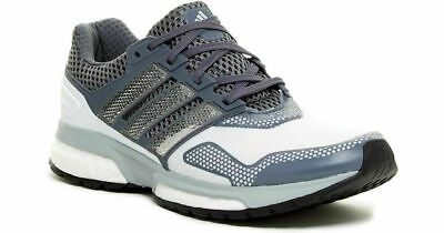 $ CDN82.59 • Buy Adidas Response Boost 2 Techfit Shoes Glide AF5414 Supernova Men's New