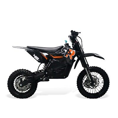 Best Electric Motorbike Deals Compare Prices On Dealsan