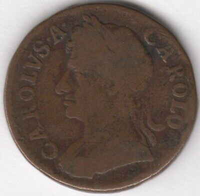 £35.80 • Buy 1672 Charles II Farthing   British Coins   Pennies2Pounds