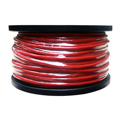 AU32 • Buy 7 Core Multicore Irrigation Wire/cable 0.5sqmm 20 Meter-Made In Oz-UV Stabilised