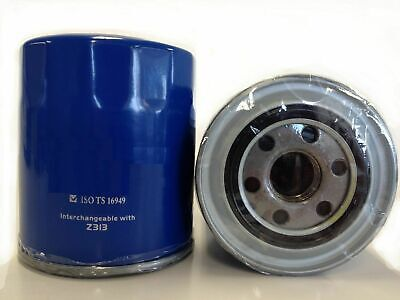 AU12.55 • Buy Oil Filter Suits RYCO Z313 // (F313