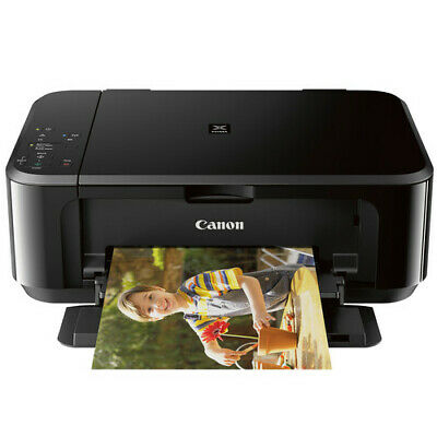 View Details Canon PIXMA MG3620 Home Office Wireless All-In-One Inkjet Printer, INK INCLUDED  • 52.00$