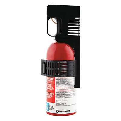$17.14 • Buy FIRST ALERT AUTO5 Fire Extinguisher, 5B:C, Dry Chemical, 2 Lb.