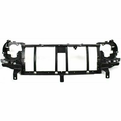 $88.50 • Buy Header Panel ABS Plastic Grille Reinforcement Fits Jeep Liberty CH1220118
