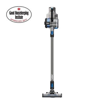 Vax Blade Cordless Vacuum Cleaner 24V Stick Detachable Handheld BOX DAMAGED • 99.99£