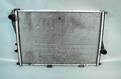 £58.09 • Buy BMW E39 5-Series Late Factory Main Engine Cooling Radiator Behr 1999-2003 USED