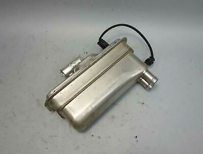 $500 • Buy 2014 BMW I01 I3 City Vehicle Electric Coolant Heater Unit For Climate Water OEM