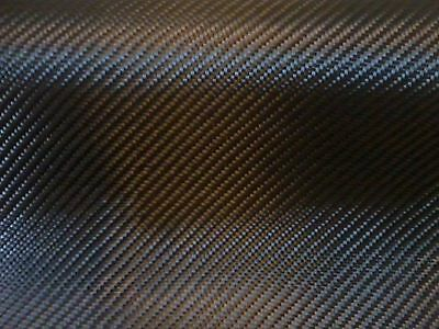 £4.49 • Buy Genuine Real Carbon Fibre Cloth Fabric. Twill Weave 3k 200g. 300x200mm (A4).