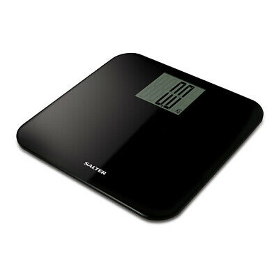 Salter 9049 Electronic Digital Bathroom Weighing Scales 250kg / 39st 6lb  • 24.99£