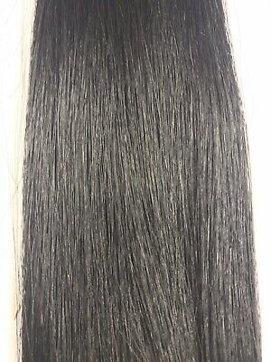 Hair Extensions Salon Proffessional 100% Russian Mongolain Virgin Hair RRP£300 • 150£