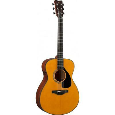 AU2457.30 • Buy Yamaha Red Label FSX3 Natural Acoustic Guitar