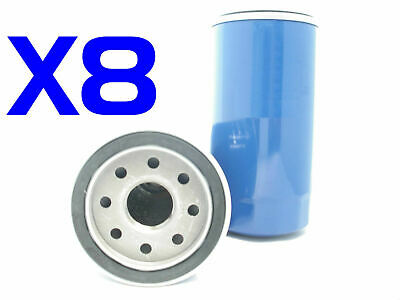 AU71 • Buy X8 Oil Filter Suits RYCO Z600  // (F600