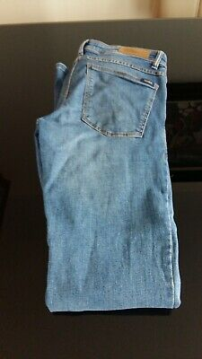 £9 • Buy Pull And Bear Jeans