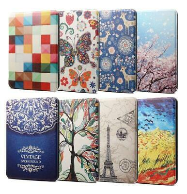 AU14.28 • Buy Kindle Case Covers For Kindle Paperwhite 1/2/3/4, Kindle 2019 (6 ), Oasis 2017
