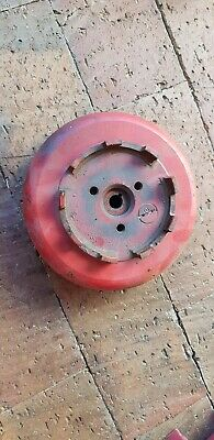 AU35 • Buy Outboard Motor Part 239-4173 Mercury 1970 -1975 Flywheel 7.5hp 9.8hp