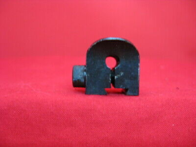 $39.50 • Buy M1 Garand HRA Front Sight And Screw