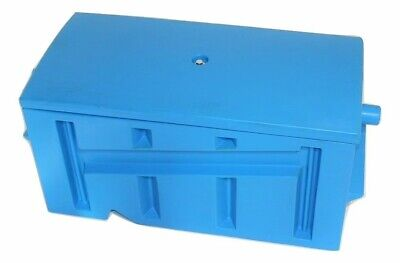 £355.32 • Buy Commercial Grease Trap 100 Litre Interceptor Fat Traps Restaurant Takeaway HDPE