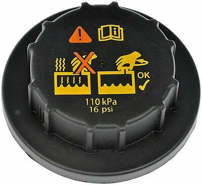 $9.99 • Buy Radiator Coolant Revocery Tank Cap RS527 For Motorcraft Ford Lincoiln Mercury