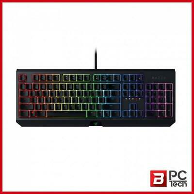 AU145 • Buy Razer BlackWidow 2019 Mechanical Gaming Keyboard - Green Switches
