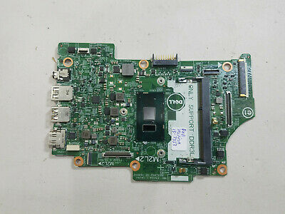 core i5 motherboard