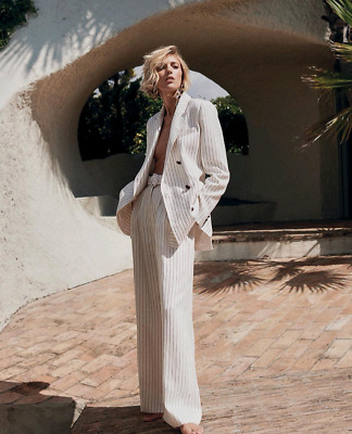 AU350 • Buy Zimmermann Corsage Tailored Pant Size 0
