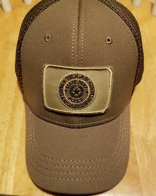 daafa0c37 Park Ranger Hat | Compare Prices on dealsan.com