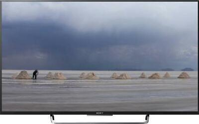 Sony Tv | Compare Prices on Dealsan