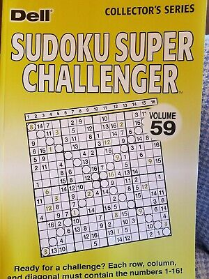 Sudoku And Word Search Puzzles For Adults Vol 2 Puzzle Crazy